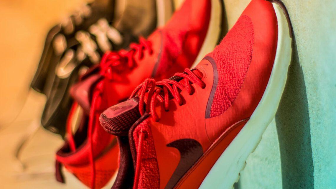 De mooiste schoenen snel in jouw kast