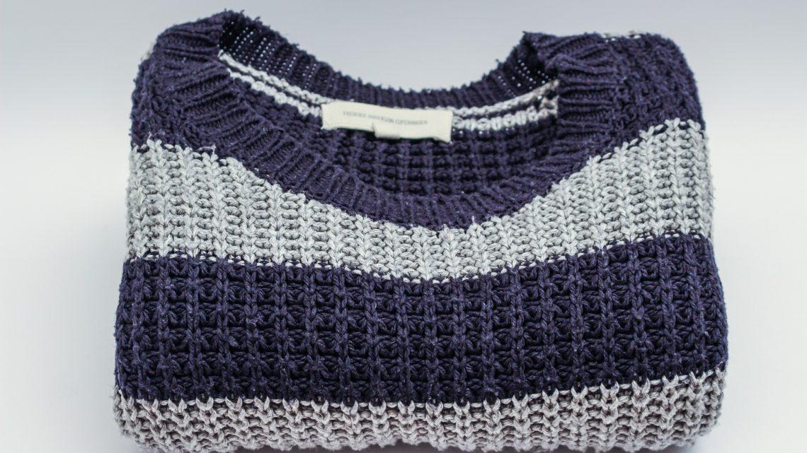 Woolrich sweaters, kies voor trendy en kwaliteit