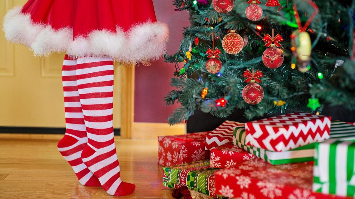 Last minute kerstcadeau nodig? Hiermee zit je altijd goed.