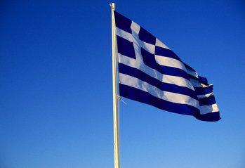 Het mooiste Griekse eiland dat wereldwijd bekend is
