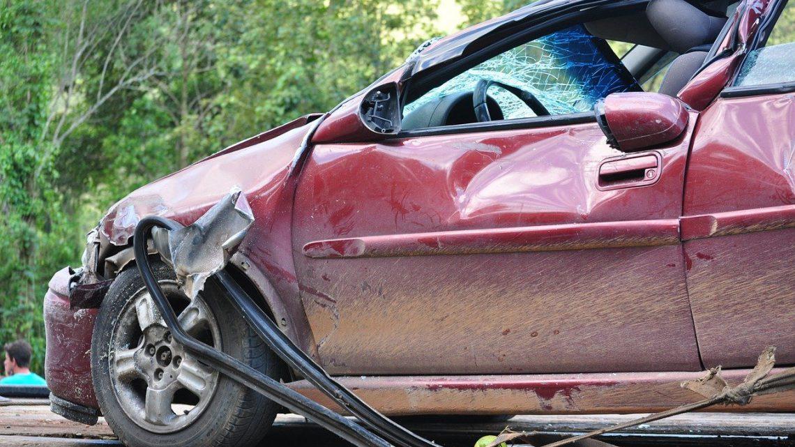 Weet jij wat je moet doen bij een ongeluk?